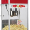 Popcorn machine hire Geelong